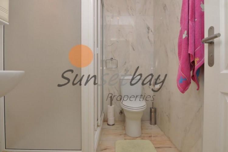 3 Bed  Flat / Apartment for Sale, Puerto de Santiago, Tenerife - SB-SB-202 4