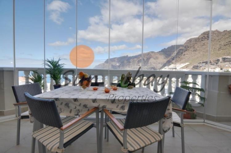 3 Bed  Flat / Apartment for Sale, Puerto de Santiago, Tenerife - SB-SB-202 5