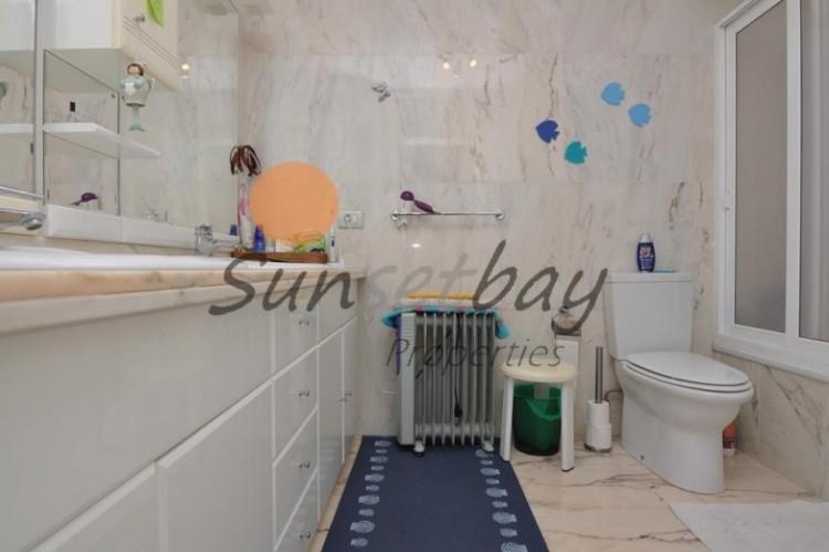 3 Bed  Flat / Apartment for Sale, Puerto de Santiago, Tenerife - SB-SB-202 6