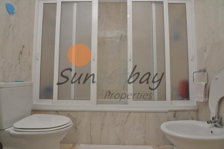 3 Bed  Flat / Apartment for Sale, Puerto de Santiago, Tenerife - SB-SB-202 7
