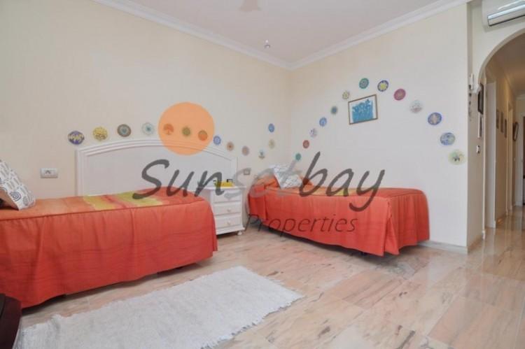 3 Bed  Flat / Apartment for Sale, Puerto de Santiago, Tenerife - SB-SB-202 9