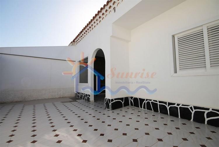 6 Bed  Villa/House for Sale, SAN BARTOLOME DE TIRAJANA, Las Palmas, Gran Canaria - MA-C-431 1