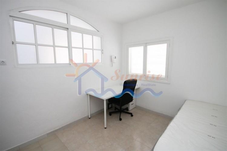 6 Bed  Villa/House for Sale, SAN BARTOLOME DE TIRAJANA, Las Palmas, Gran Canaria - MA-C-431 10