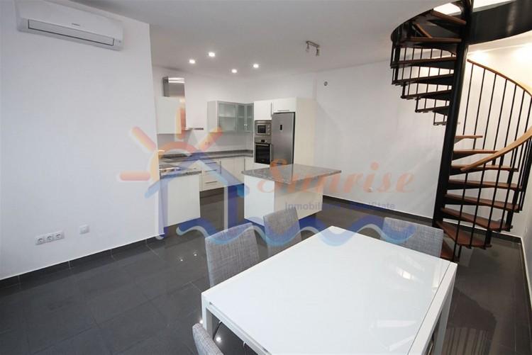 6 Bed  Villa/House for Sale, SAN BARTOLOME DE TIRAJANA, Las Palmas, Gran Canaria - MA-C-431 12