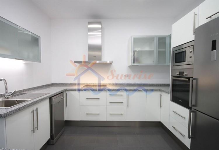 6 Bed  Villa/House for Sale, SAN BARTOLOME DE TIRAJANA, Las Palmas, Gran Canaria - MA-C-431 13