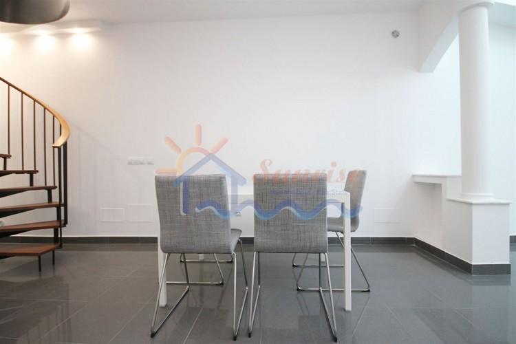6 Bed  Villa/House for Sale, SAN BARTOLOME DE TIRAJANA, Las Palmas, Gran Canaria - MA-C-431 14