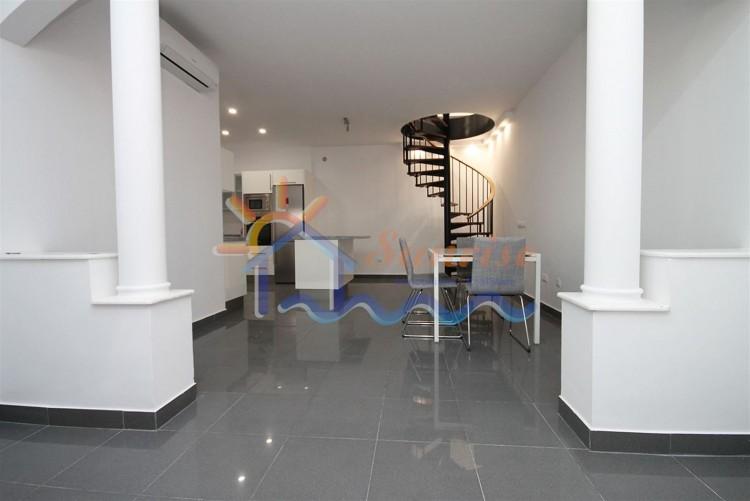 6 Bed  Villa/House for Sale, SAN BARTOLOME DE TIRAJANA, Las Palmas, Gran Canaria - MA-C-431 15