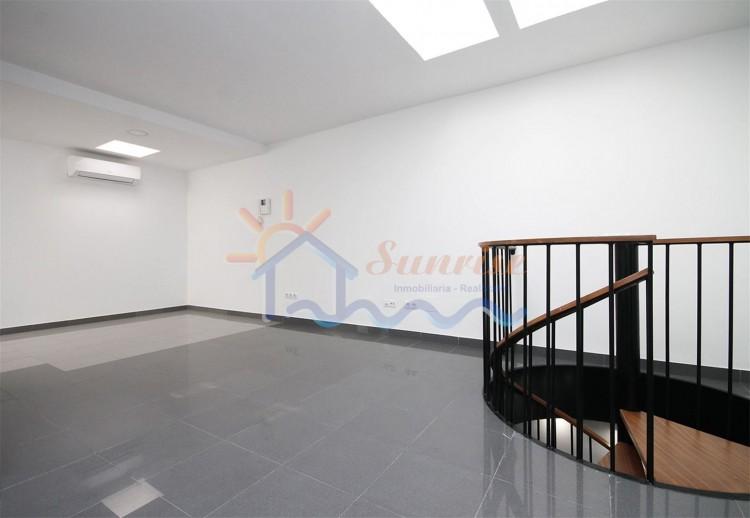 6 Bed  Villa/House for Sale, SAN BARTOLOME DE TIRAJANA, Las Palmas, Gran Canaria - MA-C-431 17