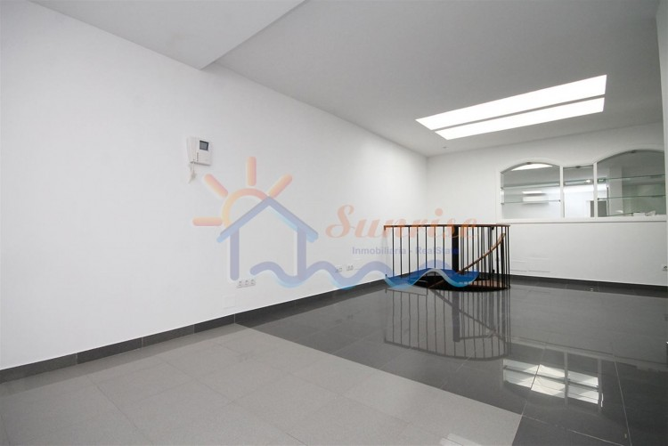 6 Bed  Villa/House for Sale, SAN BARTOLOME DE TIRAJANA, Las Palmas, Gran Canaria - MA-C-431 18