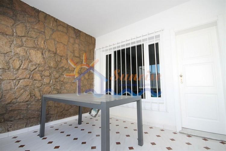 6 Bed  Villa/House for Sale, SAN BARTOLOME DE TIRAJANA, Las Palmas, Gran Canaria - MA-C-431 2