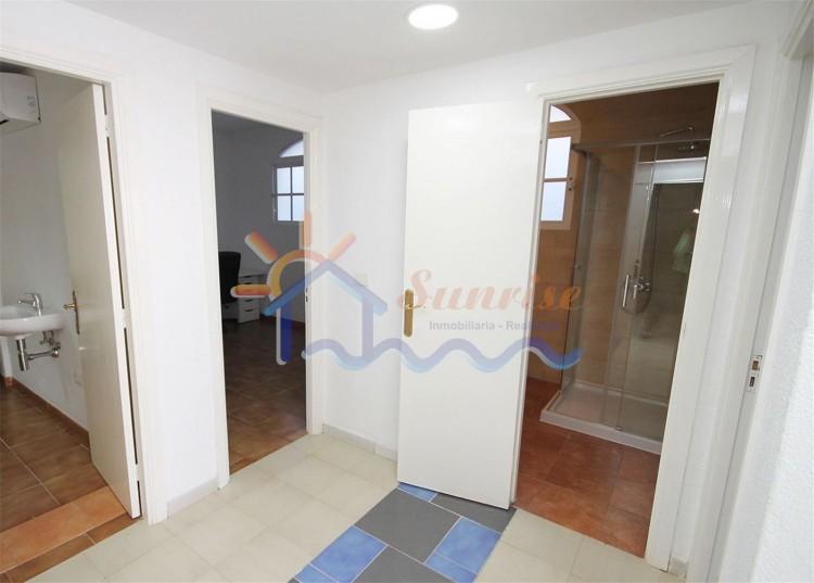 6 Bed  Villa/House for Sale, SAN BARTOLOME DE TIRAJANA, Las Palmas, Gran Canaria - MA-C-431 3