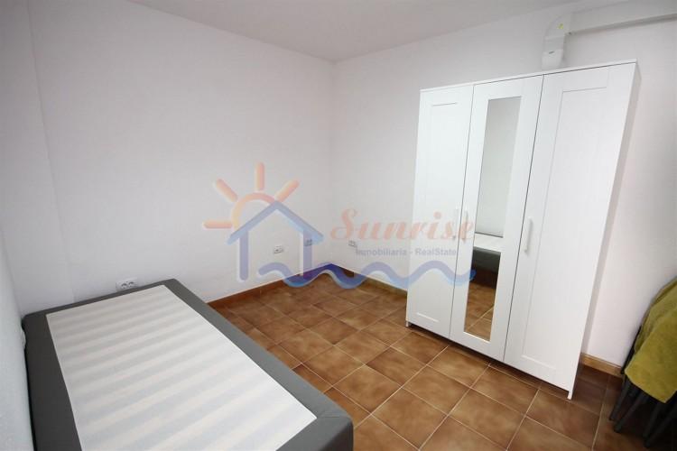 6 Bed  Villa/House for Sale, SAN BARTOLOME DE TIRAJANA, Las Palmas, Gran Canaria - MA-C-431 4