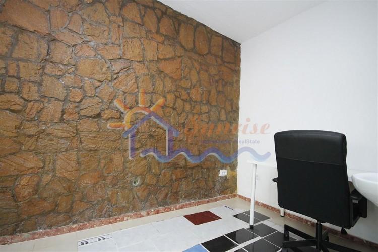 6 Bed  Villa/House for Sale, SAN BARTOLOME DE TIRAJANA, Las Palmas, Gran Canaria - MA-C-431 5