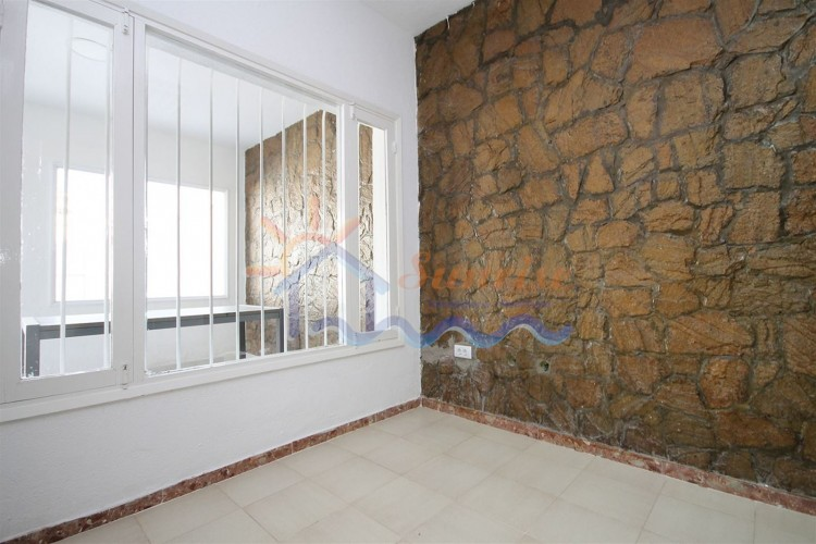 6 Bed  Villa/House for Sale, SAN BARTOLOME DE TIRAJANA, Las Palmas, Gran Canaria - MA-C-431 6
