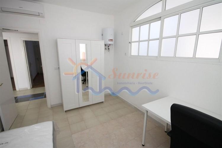 6 Bed  Villa/House for Sale, SAN BARTOLOME DE TIRAJANA, Las Palmas, Gran Canaria - MA-C-431 9