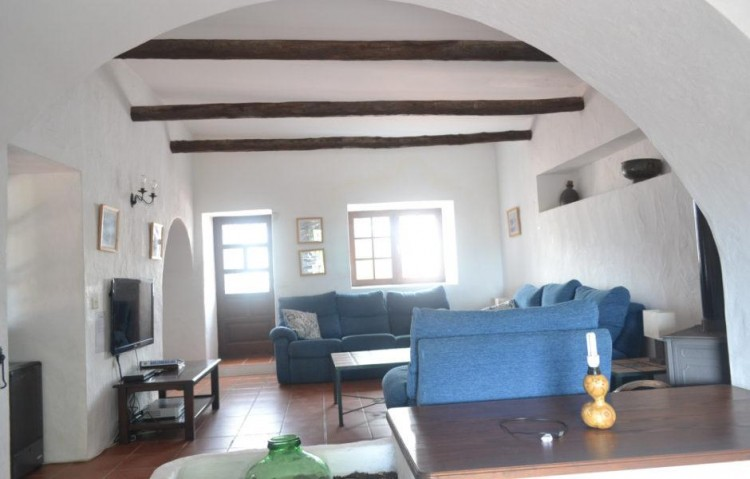 4 Bed  Country House/Finca for Sale, Macher, Lanzarote - LA-LA842s 4