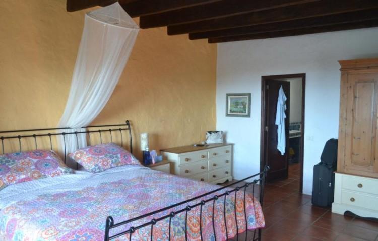 4 Bed  Country House/Finca for Sale, Macher, Lanzarote - LA-LA842s 6