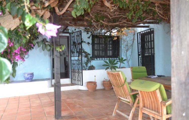4 Bed  Country House/Finca for Sale, Macher, Lanzarote - LA-LA842s 7