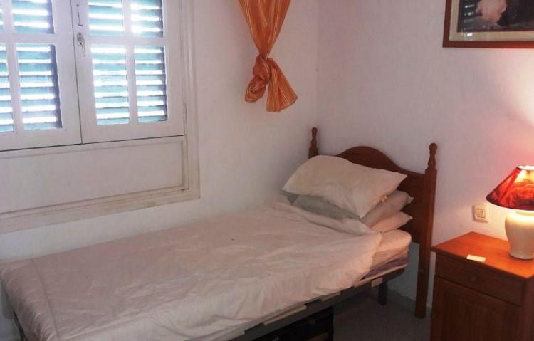 2 Bed  Flat / Apartment for Sale, Playa Blanca, Lanzarote - LA-LA841s 10