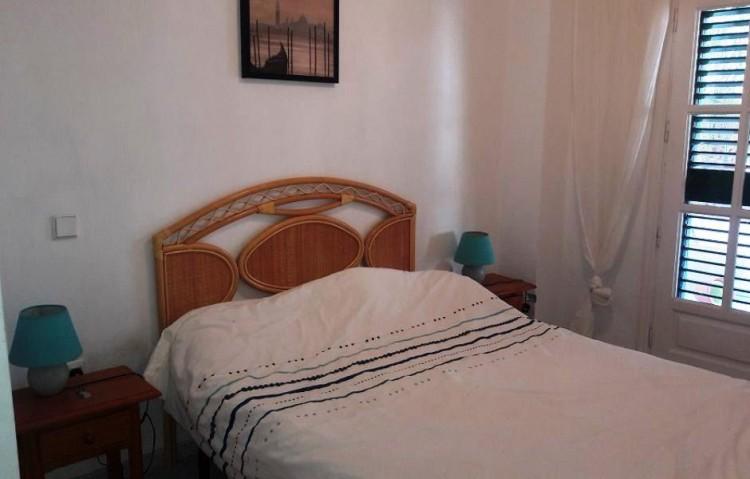 2 Bed  Flat / Apartment for Sale, Playa Blanca, Lanzarote - LA-LA841s 11