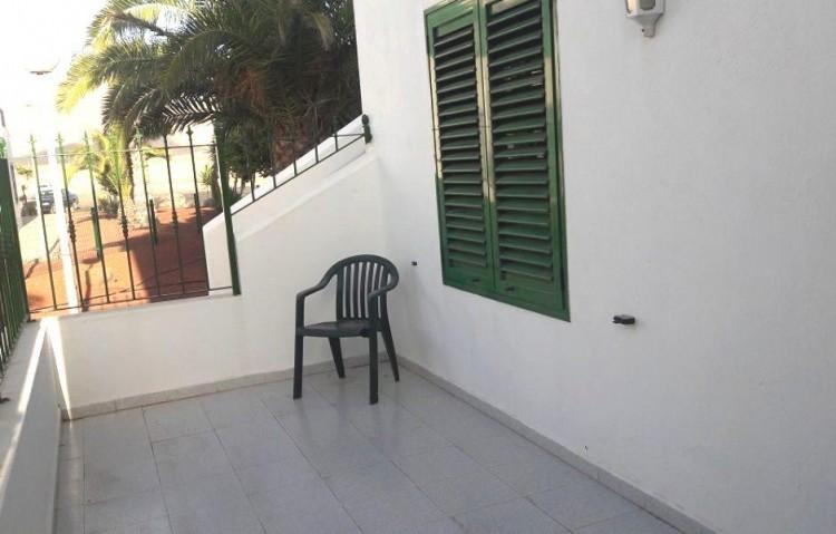2 Bed  Flat / Apartment for Sale, Playa Blanca, Lanzarote - LA-LA841s 6