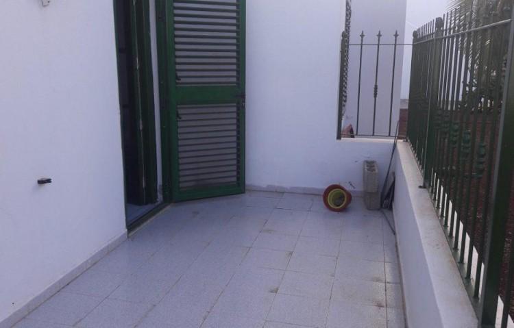 2 Bed  Flat / Apartment for Sale, Playa Blanca, Lanzarote - LA-LA841s 7