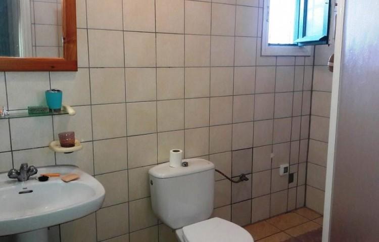 2 Bed  Flat / Apartment for Sale, Playa Blanca, Lanzarote - LA-LA841s 9