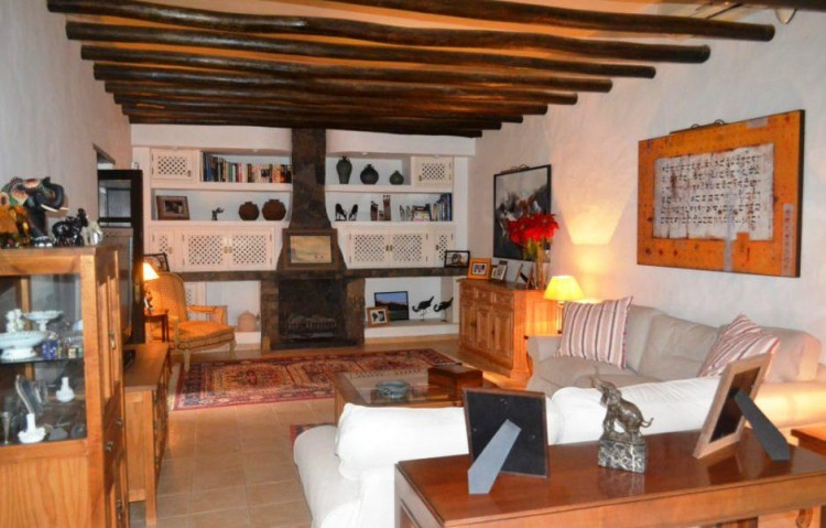 3 Bed  Country House/Finca for Sale, Macher, Lanzarote - LA-LA840s 3