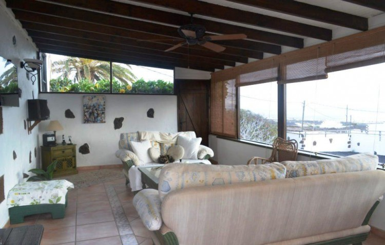 3 Bed  Country House/Finca for Sale, Macher, Lanzarote - LA-LA840s 4