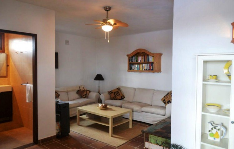 3 Bed  Country House/Finca for Sale, Macher, Lanzarote - LA-LA840s 8
