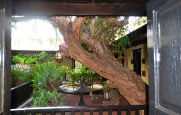 3 Bed  Country House/Finca for Sale, Macher, Lanzarote - LA-LA840s