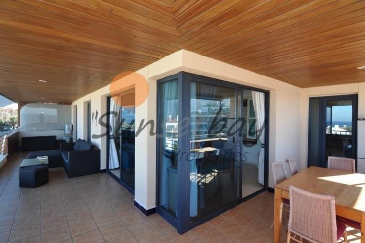 3 Bed  Flat / Apartment for Sale, Puerto de Santiago, Tenerife - SB-SB-208 10
