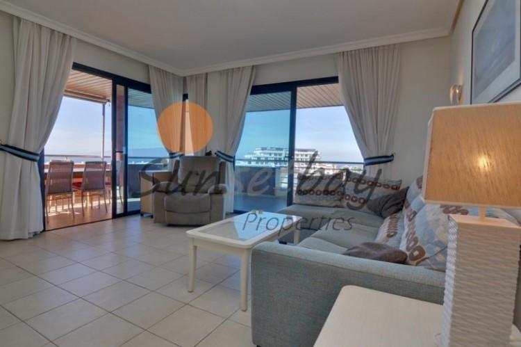 3 Bed  Flat / Apartment for Sale, Puerto de Santiago, Tenerife - SB-SB-208 11