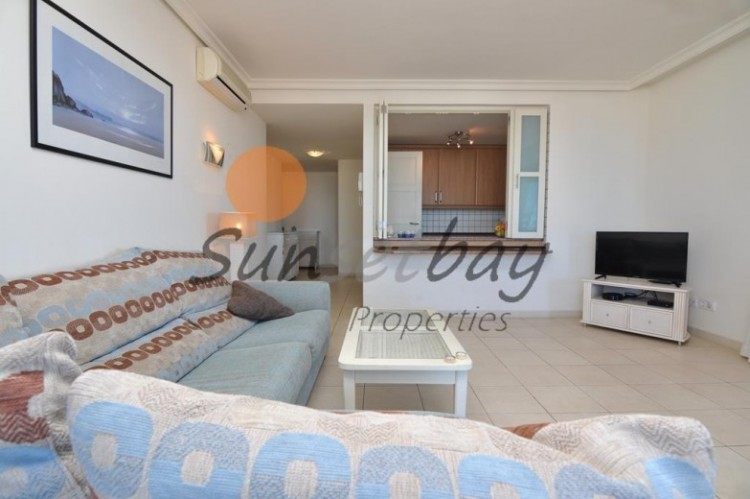 3 Bed  Flat / Apartment for Sale, Puerto de Santiago, Tenerife - SB-SB-208 13