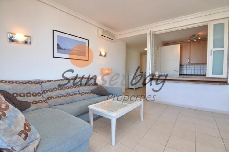 3 Bed  Flat / Apartment for Sale, Puerto de Santiago, Tenerife - SB-SB-208 14
