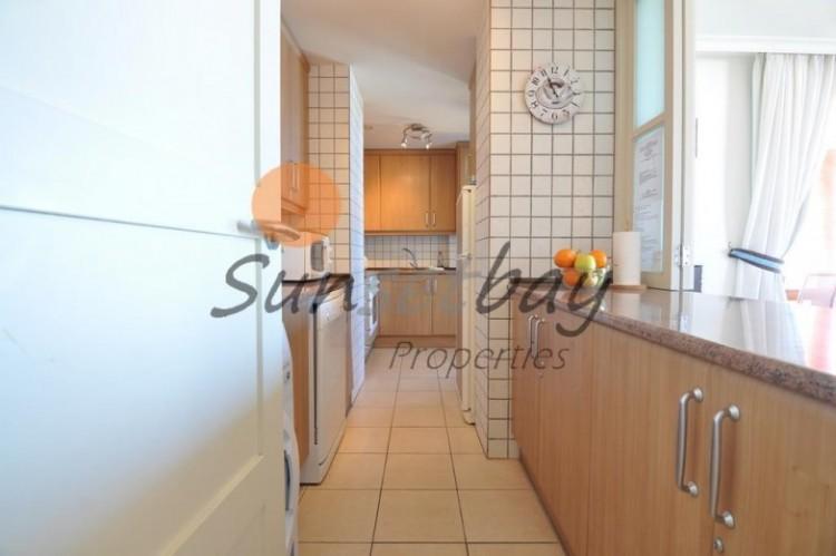 3 Bed  Flat / Apartment for Sale, Puerto de Santiago, Tenerife - SB-SB-208 15