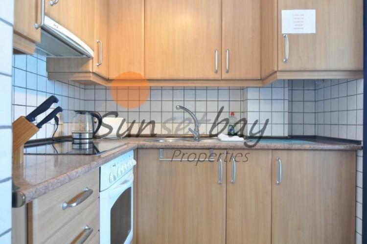 3 Bed  Flat / Apartment for Sale, Puerto de Santiago, Tenerife - SB-SB-208 17