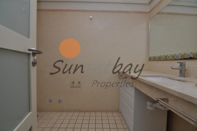 3 Bed  Flat / Apartment for Sale, Puerto de Santiago, Tenerife - SB-SB-208 18