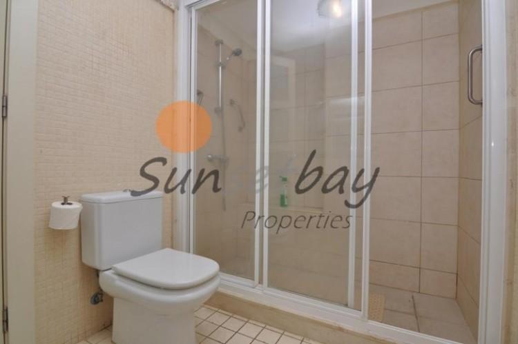 3 Bed  Flat / Apartment for Sale, Puerto de Santiago, Tenerife - SB-SB-208 19