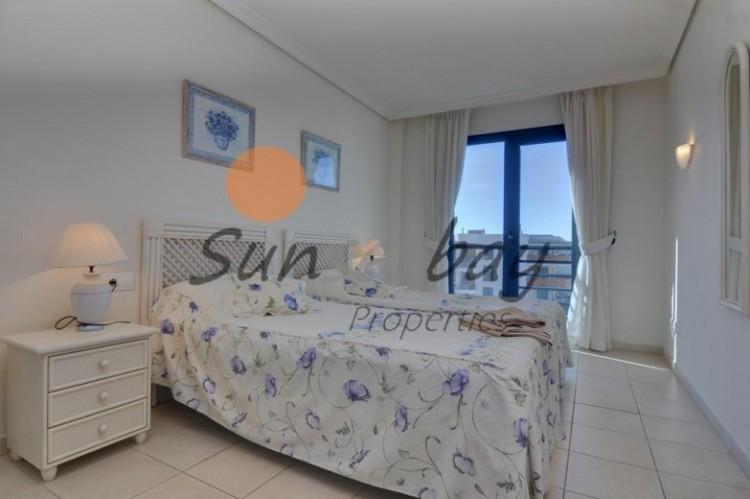 3 Bed  Flat / Apartment for Sale, Puerto de Santiago, Tenerife - SB-SB-208 2