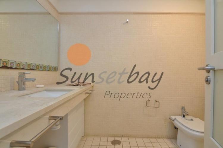 3 Bed  Flat / Apartment for Sale, Puerto de Santiago, Tenerife - SB-SB-208 20