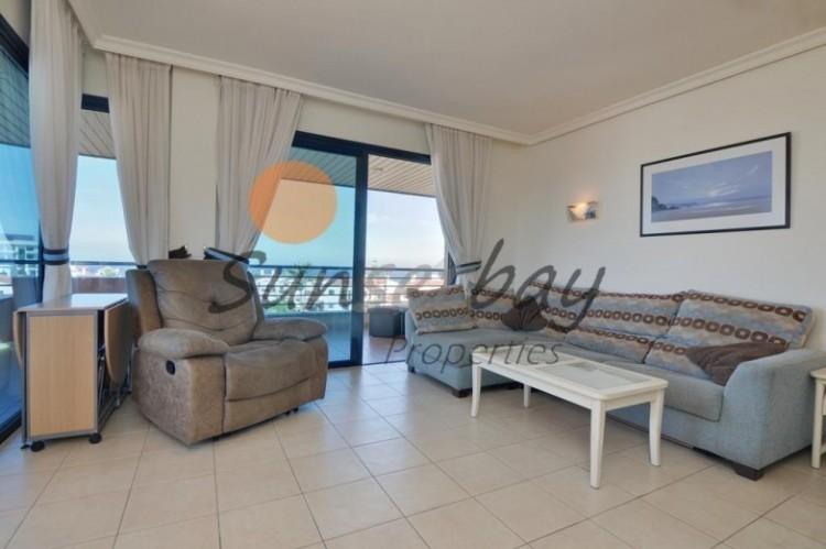 3 Bed  Flat / Apartment for Sale, Puerto de Santiago, Tenerife - SB-SB-208 3
