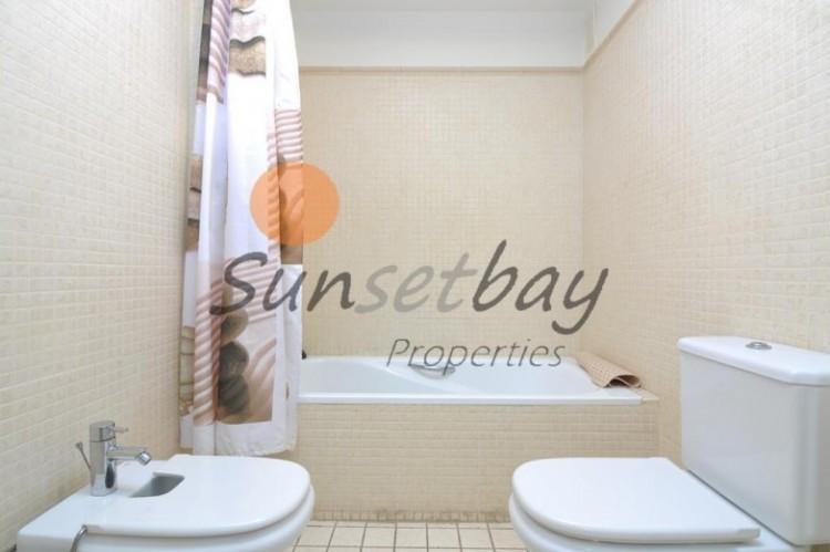 3 Bed  Flat / Apartment for Sale, Puerto de Santiago, Tenerife - SB-SB-208 4