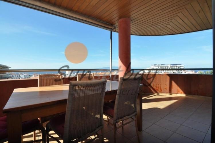 3 Bed  Flat / Apartment for Sale, Puerto de Santiago, Tenerife - SB-SB-208 8