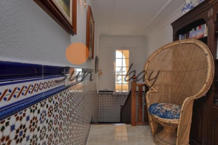 4 Bed  Villa/House for Sale, Moraditas, Tenerife - SB-SB-207 11