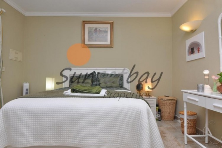 4 Bed  Villa/House for Sale, Moraditas, Tenerife - SB-SB-207 12