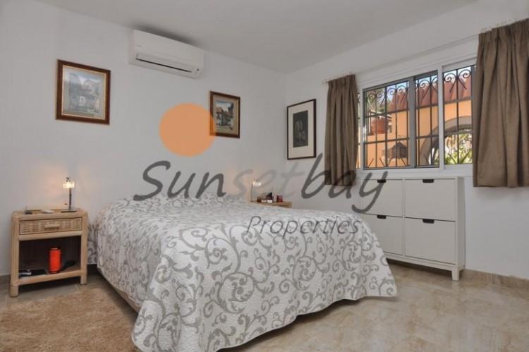 4 Bed  Villa/House for Sale, Moraditas, Tenerife - SB-SB-207 14