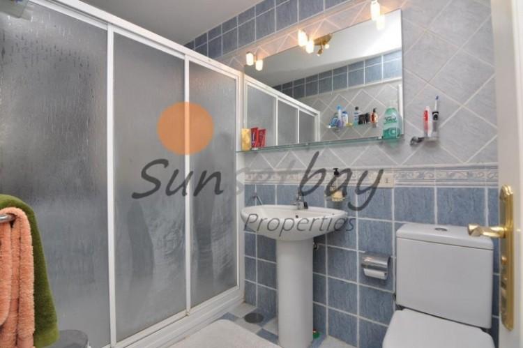 4 Bed  Villa/House for Sale, Moraditas, Tenerife - SB-SB-207 15