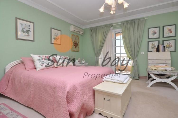 4 Bed  Villa/House for Sale, Moraditas, Tenerife - SB-SB-207 16