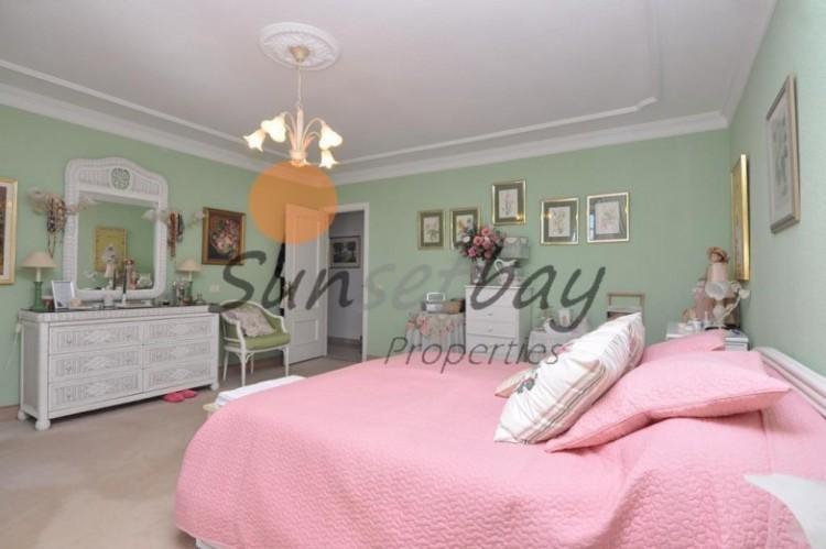 4 Bed  Villa/House for Sale, Moraditas, Tenerife - SB-SB-207 17